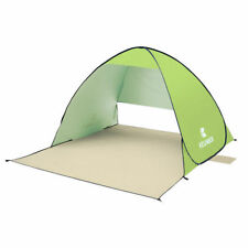 Unbranded 2 Person C&ing Tents with Ultralight  sc 1 st  eBay & The North Face Camping Tents with Ultralight 2 Person | eBay