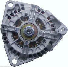 WA2534 Alternator 24v 120 Amp MAN / DAF NEW