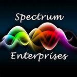 spectrumenterprises
