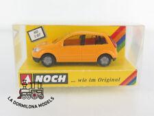 ED 18111 NOCH ESCALA H0 COCHE 1:87 Ford Fiesta, 5 türig - NUEVO