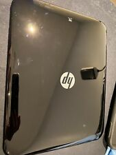Hp Touchpad WiFi + Cellular 32gb With Genuine Accessories