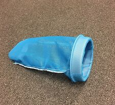 GENUINE Hayward replacement bag for leaf canister - brand new