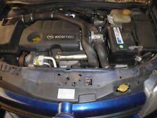 Opel Meriva Corsa Astra H 1.7CDTi Motor Z17DTH 74KW Bj.05 komplett