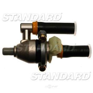 Fuel Injector Standard FJ635 fits 87-88 Nissan 200SX 3.0L-V6