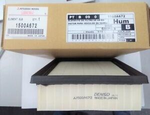 Genuine Mitsubishi OE Air Filter Element Eclipse Cross