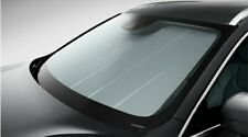 Volvo Genuine Windscreen Sun Shade XC40 31659028
