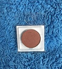 Coastal Scents Single Eyeshadow Pan - Earth Rose - MELB STOCK