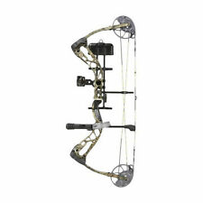 """NEW 2019 Diamond Bowtech Infinite Edge SB-1 BOW Package 7-70# 15-30"""" ALL COLORS"""