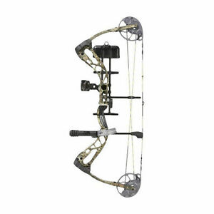 """NEW 2021 Diamond Bowtech Infinite Edge SB-1 BOW Package 7-70# 15-30"""" ALL COLORS"""