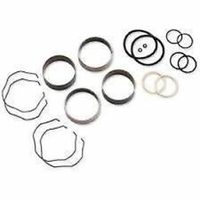 KIT REVISIONE FORCELLA YAMAHA YZF 250 2010