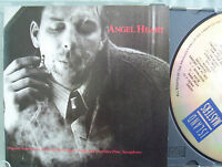 Angel Heart- OST by Trevor Jones- Erstauflage 1987- lesen