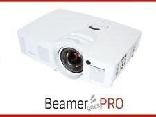 Optoma GT1080 Darbee, Full HD, 3000 Ansi, DLP, Kurzdistanz Projektor