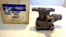 Engine Oil Pump Clevite P62C fits 1992 Buick Century 2.5L-L4