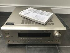 Onkyo TX-NR801E AV Receiver 7.1 Amplifier Home Cinema