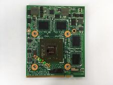 NVIDIA GeForce 8700M GT DDR2 512MB VGA Card FOR ASUS G70S 60-NKTVG1000-B02