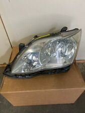 ✅ 05-07 2005-2007 Toyota Avalon XENON HID Headlight Lamp Left DRIVER OEM