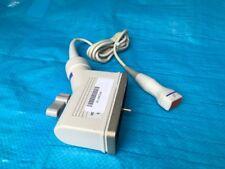 Agilent Technology S3 Ultrasound Probe Transducer Ready To Test