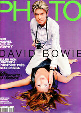 March Photo Art & Photography Magazines