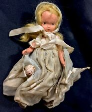 Vintage Nancy Ann Storybook Doll 1948