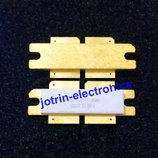 MRF6VP2600H SMD RF Power Field Effect Transistor N--Channel Enhancement