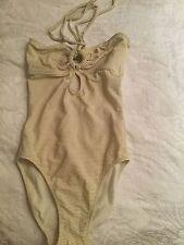 2ba6797afc2e8 Accessorize Swimwear for Women for sale | eBay