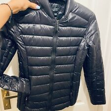 Women Armani Exchange Jacket