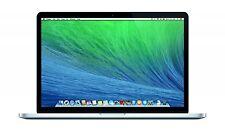 Apple MacBook Pro (17-inch, Early 2011) Repair Service