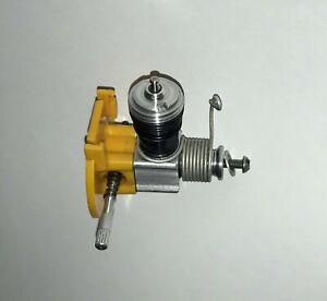 Cox 020 .020 Pee Wee Engine 0.32сс