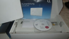 O2 Homebox 2 Modell6641