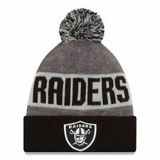 New Era Men s Beanies  dc2316490