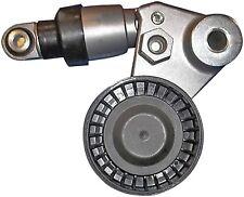 Belt Tensioner Assembly Dorman 419-004
