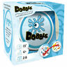 Dobble Beach - Dobble is a game of speed, observation and reflexes!