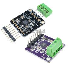 MAX31865 PT100 Thermocouple Digital Temperature RTD Sensor Amplifier For Arduino