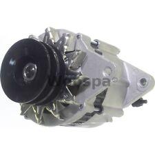 Lichtmaschine NISSAN PICK UP 2.5 TERRANO I 2.7 12V 60A NEU TD Turbo Diesel 4WD