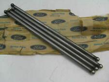 88-94 Ford F-250 350 450 7.3 IDI Diesel Rocker Arm /& Push Rod Set OEM