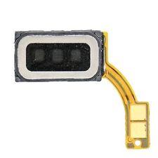 NUOVO Sostituzione Orecchio unità dell' altoparlante per Samsung Galaxy S5 i9600 G900F