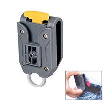 NEW Komelon Measuring Tape Belt Holder Clip Measure Tool
