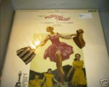 The sound of music Rodgers&Hammerstein USA J.Andrews