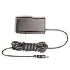 Travel Charger Acp-12U Acp12U for Nokia 6100 6200 6225 6230 6236i 6255i 6310