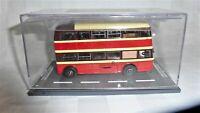 Corgi Original Omnibus OM45705AEC Q Westcliffe Grays 1/76 New unopened  stock