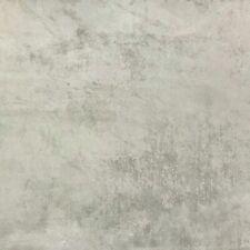 7,4€/m² Selbstklebende Folie Klebefolie Möbel Küche Fototapete Stein Optik Dekor
