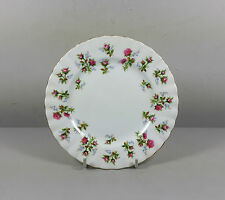 ROYAL ALBERT WINSOME TEA / SIDE PLATE 15.8CM