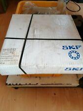 10x SKF CK-28985/K-28921