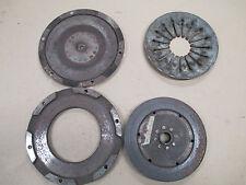 BMW 74  R90S R90 R75 R60 R50 R100S airhead clutch assemble