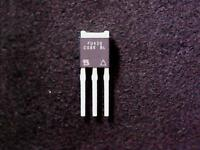 SILICONIX SI4404DY N-Channel MOSFET 30V 15A SO-8 **NEW**  Qty.5