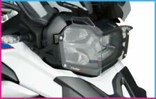 Faros delanteros PUIG para motos BMW