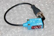 SICK Reflexions-Lichttaster mit HGA WTB4SC-3P3432 -1042048