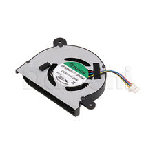 EF50060S1-C192-S9A Internal Laptop Cooling Fan for Asus Laptops X200CA-HCL1104G