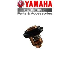 Yamaha Genuine Outboard Thermostat 9.9 / 15 / 20 / 25HP 2-Stroke (6F5-12411-03)