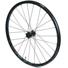 Easton Haven MTB Wheelset  - 26 Inch / 15mm front / 12 x 142mm Rear